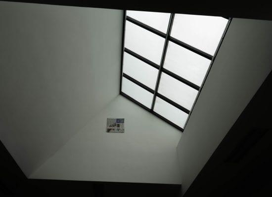 HO 3.5.2017 nro 546: Kiista ullakkohuoneiston kattoikkunoista tuli kalliiksi