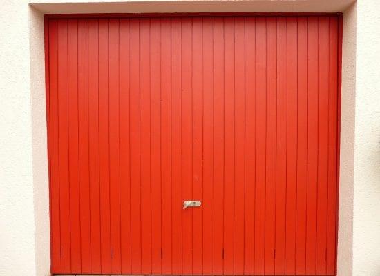 KKO:20.10. 2017 nro 71: Autotalli tuli kalliiksi, taloyhtiön olisi pitänyt puuttua asiaan ajoissa