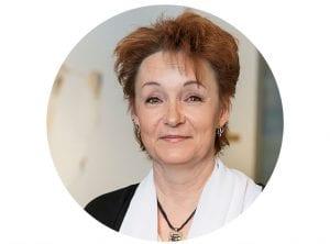 Kirsi Leppänen