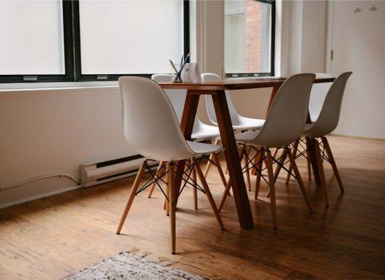 Asuntokauppa on järkeä ja tunnetta – muista, että kauniin pinnan alla on monta selvitettävää asiaa