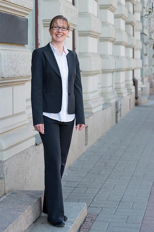 Tanja Kukkonen