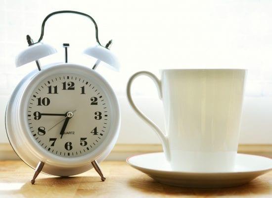 Uusi työaikalaki eduskuntaan – nämä asiat muuttuvat, jos esitys menee läpi