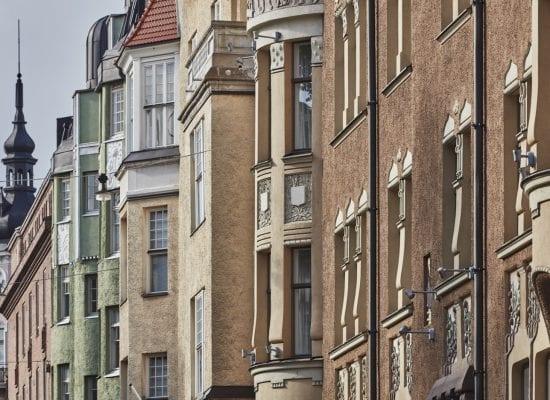 Asunnon myyjä: näin vältät virheet ja varmistat sujuvan myyntiprosessin