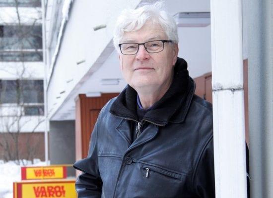 Kaupunki osti osakkailta kokonaisen kerrostalon Helsingin Oulunkylässä – taloyhtiö selvisi yllättävästä tilanteesta ja pitkistä neuvotteluista asiantuntijan avulla