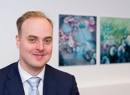 Etäyhtiökokouksiin liittyy juridinen haaste