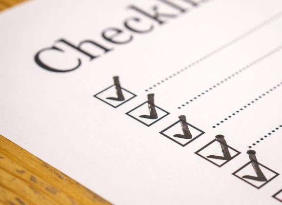 Työnantaja, uusi työaikalaki vaatii toimenpiteitä – tarkista muistilista