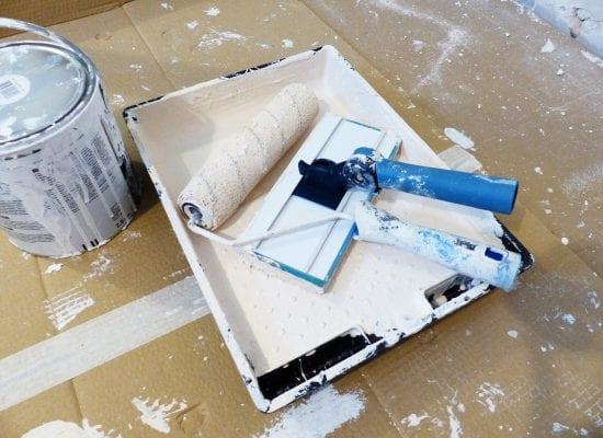 Osakas hermostui taloyhtiön päätöksestä maksaa vain osa vesivahingon runteleman asunnon remontista – jätti vastikkeet maksamatta