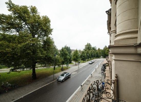 Tampereen toimisto muuttaa väliaikaisesti