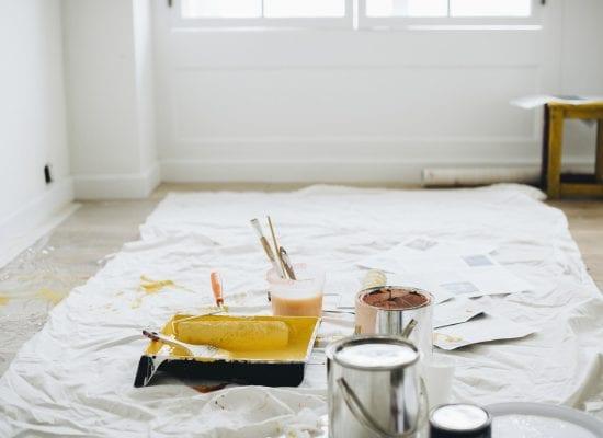 Vuokrasuhde päättyi, asunto kehnossa kunnossa: Kuka korvaa vauriot?
