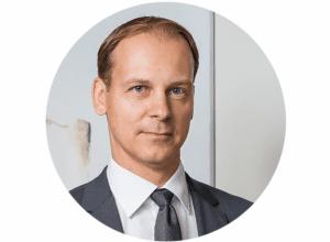 Kimmo Rytkönen Asianajotoimisto Kuhanen Asikainen Kanerva