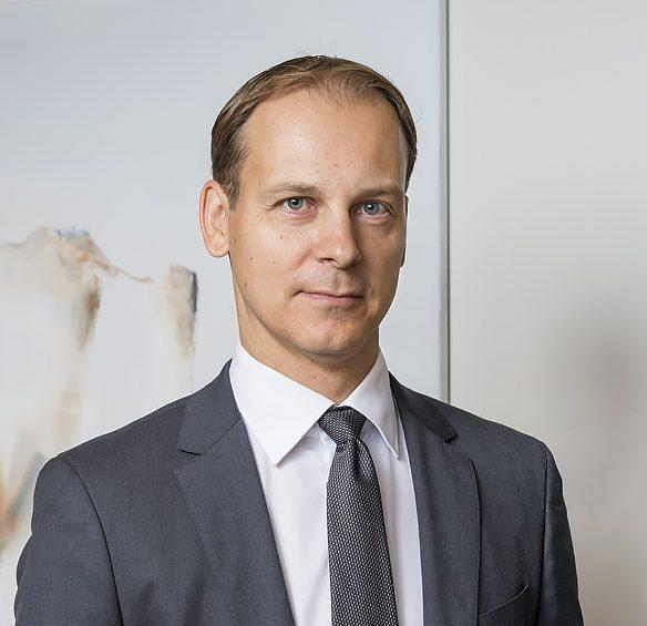 Kimmo Rytkönen