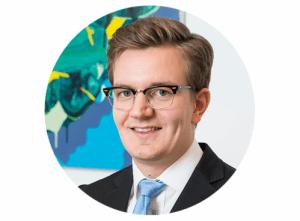 Rasmus Kanerva