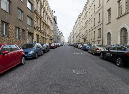 Asunnon ostaja – kiinnitä näihin asioihin huomiota asuntoilmoituksessa