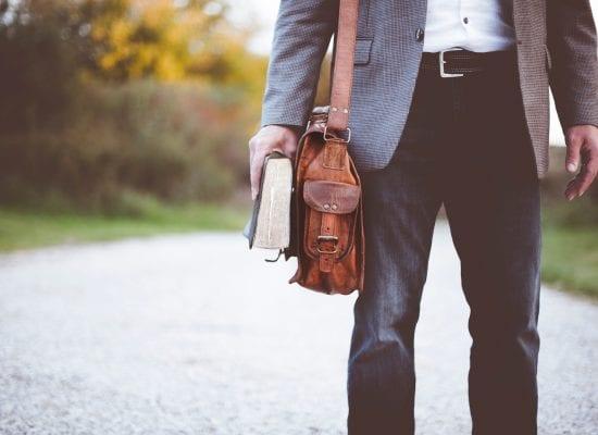 Kuukauden kysymys: Tarvitseeko pieni taloyhtiö tilintarkastajan tai toiminnantarkastajan?