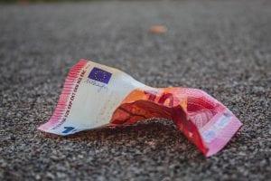 osakas jättää yhtiövastikkeen maksamatta