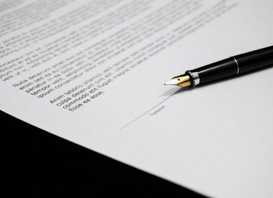 Kuukauden kysymys: Mitä seuraa, jos yhtiökokouksen pöytäkirja ei valmistu ajoissa?