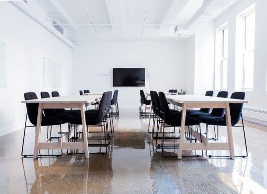 Taloyhtiö: Päätökset täytyy tehdä tarkasti sääntöjen mukaan poikkeavinakin aikoina