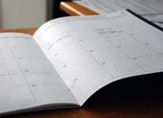 Hallitus antoi ehdotuksen kevään yhtiökokousten takarajaksi – esitykseen saattaa liittyä aikataulullinen haaste