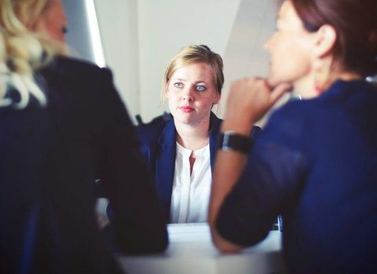 Taloyhtiön hallituksen kannattaa toimia suunnitelmallisesti ja kuunnella asiantuntijoita