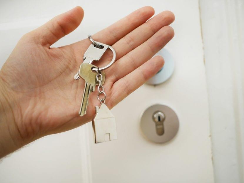 reklamaatio-oikeudesta luopuminen ja asuntokaupan purku