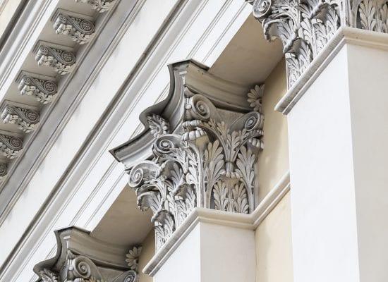 Taloyhtiön keinot osakkaiden maksuvaikeuksissa – katso kuusi kohtaa