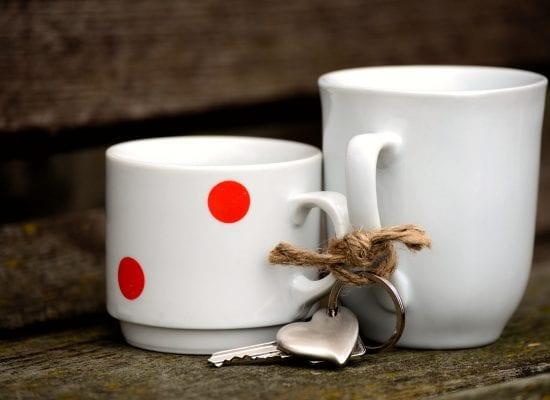 Vuokranantaja: vältä nämä virheet huoneiston vuokraamisessa