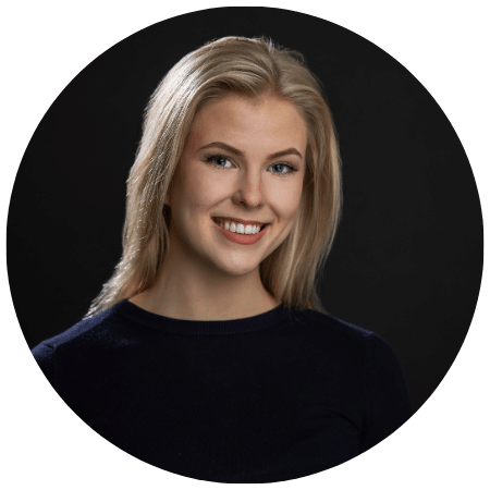 Anna Pasanen