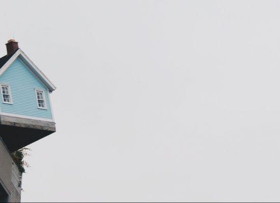 Asuntokauppaan liittyvät ongelmat ovat yleisiä – näistä asioista tyypillisesti käräjöidään