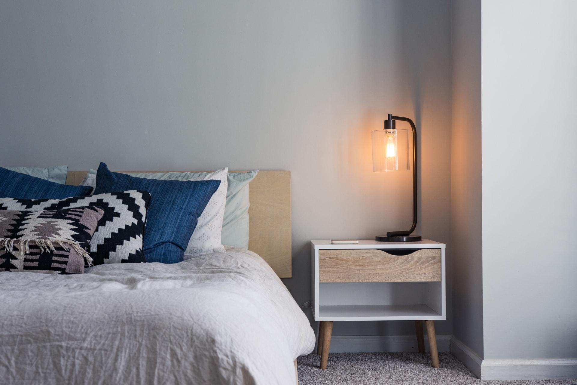 Toisin kuin ehkä ajattelit, Airbnb-vuokralaisen aiheuttama vahinko voi tulla taloyhtiön korvattavaksi