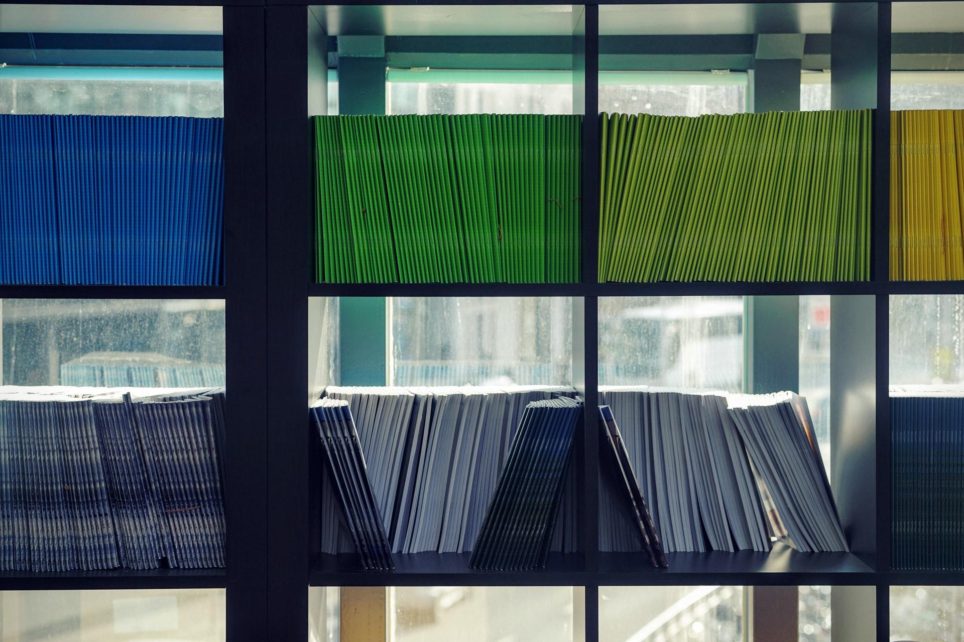 Kysy taloyhtiöstä: Mitä pitää muistaa välitystoimeksiantoon liittyvien asiakirjojen käsittelyssä ja säilyttämisessä?